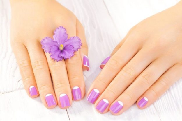 cute-and-easy-nails-designs-31