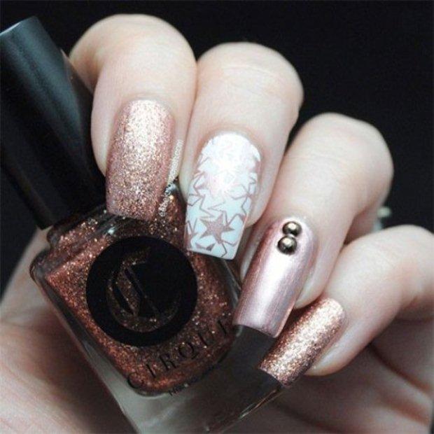 fall-nail-art-ideas-2106