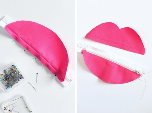 lips-pouch-tutorial-4