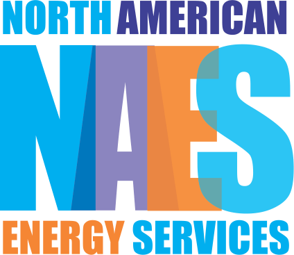 north-american-energy-services