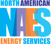 naes-north-american-energy-services