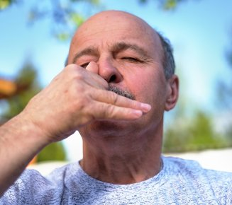 north-atlanta-ear-nose-throat-doctors-cumming