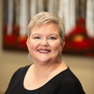 Elizabeth Mallcott CCC-A