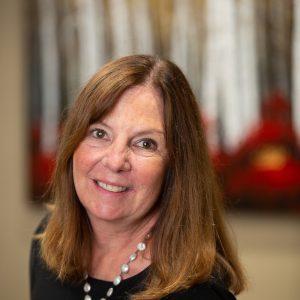 Linda M. Stahelek, M.A.