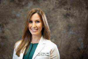 Dr. Rosa B. Lipin