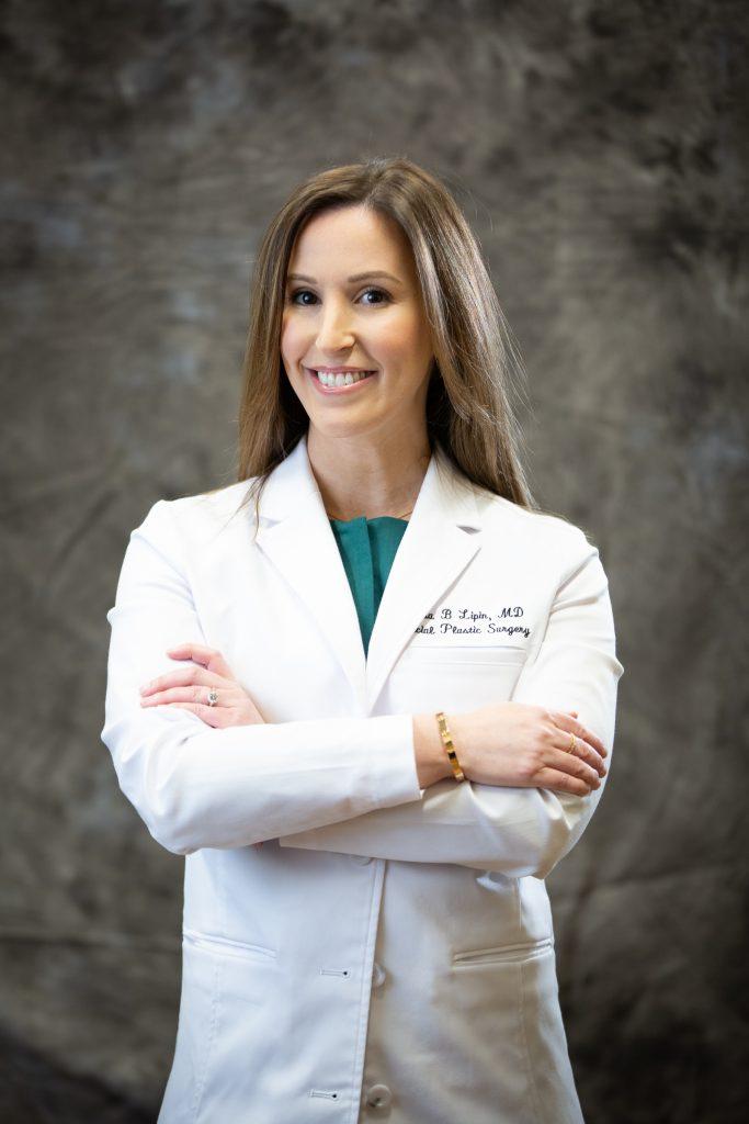 Dr. Rosa Lipin