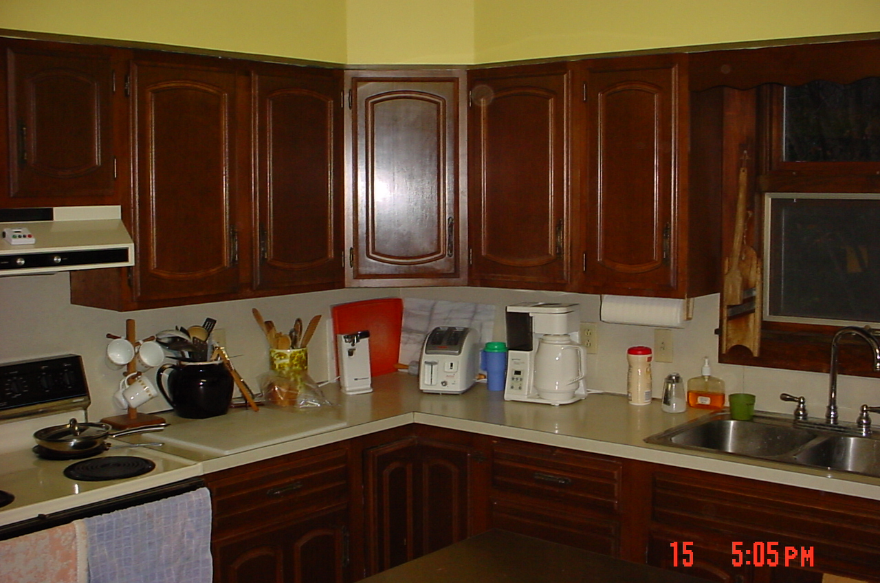 discount replacement kitchen cabinet doors commercial exhaust system design oak