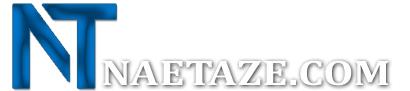 Naetaze.com