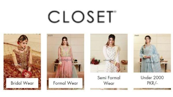 rent dresses online