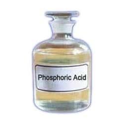 phosphoric-acid-250x250