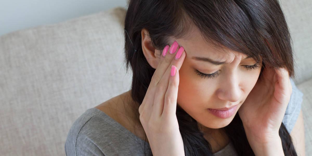 Migraine Treatment Dubai