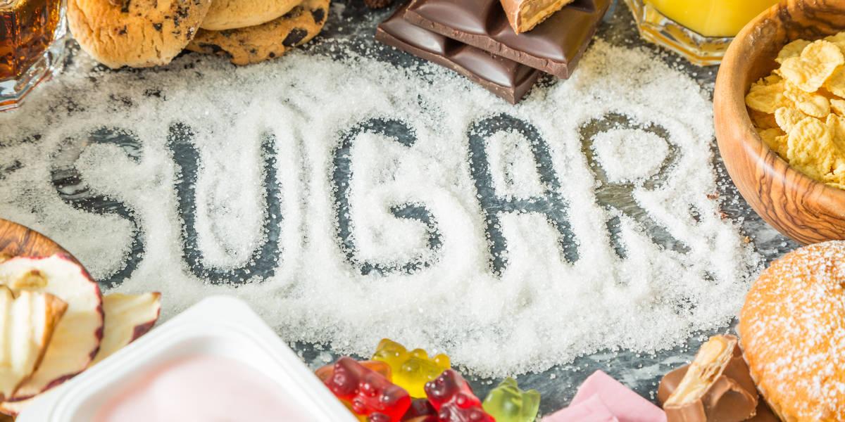 Insulin and Sugar