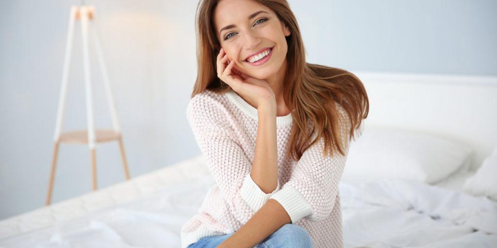 Hormonal Imbalance Cure