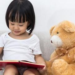 Toddler Reading Chair Nice Gaming Chairs The September 2018 Naeyc