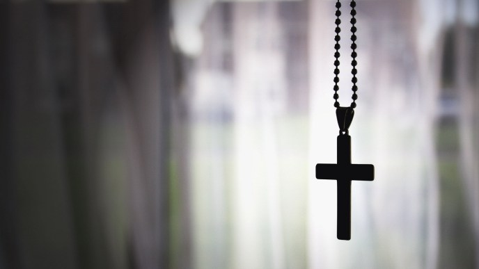 cross_pendant_chain_faith_christianity_orthodoxy_54241_1920x1080