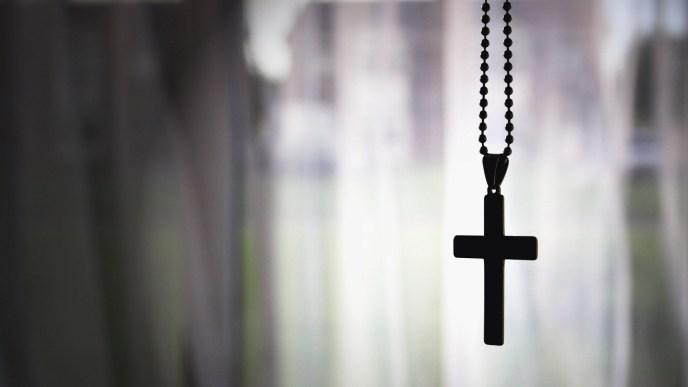 cross_pendant_chain_faith_christianity_orthodoxy_54241_1920x1080