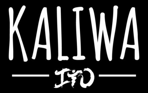 kaliwa logo