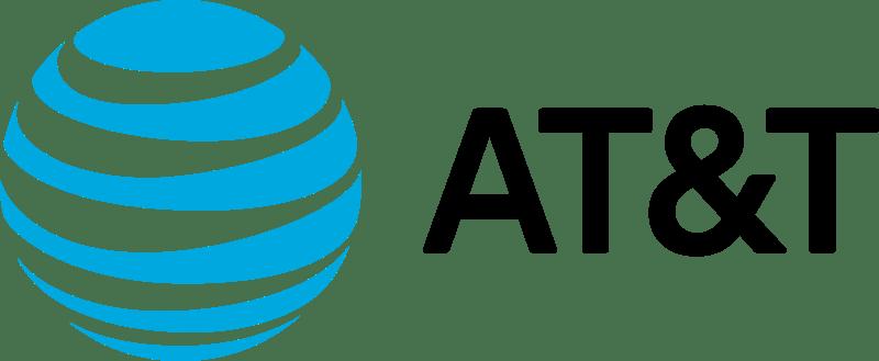 800px-AT&T_logo_2016
