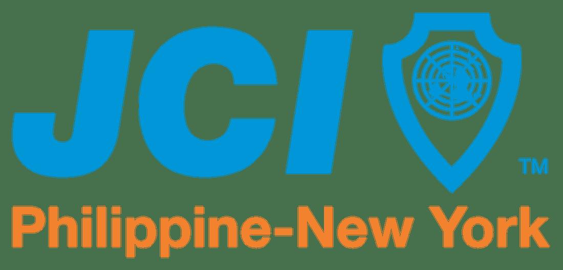 jci-pny-logo_orig
