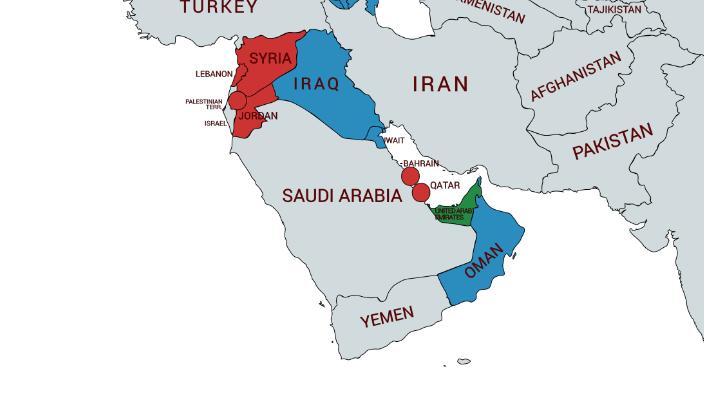 vizesiz ülkeler asya