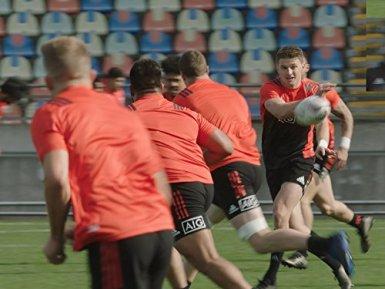 rugby filmleri yeni zellanda