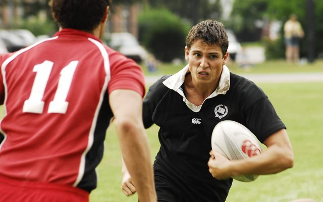 rugby filmleri forever strong izle
