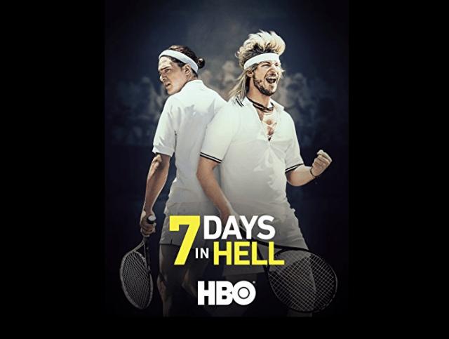 en uzun tenis maçı tenis filmleri