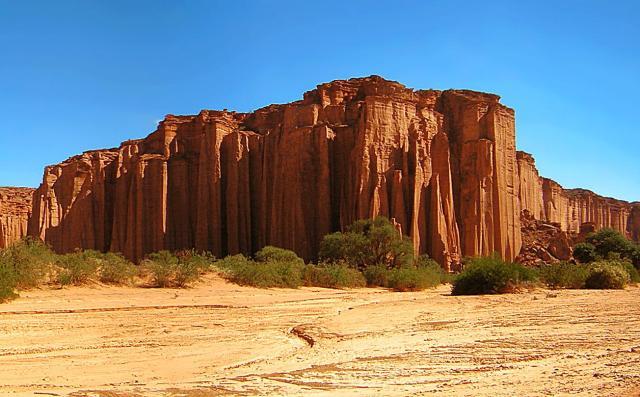 Unesco Dünya Miras Listesine Seçilme Kriterleri 8