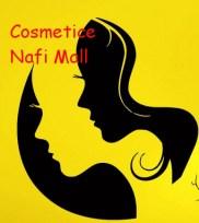 Cosmetice Nafi Mall