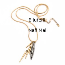 Nafi Mall bijuterii