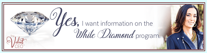 White Diamond Brochure