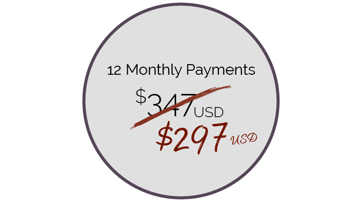 CoE Intro Pricing Monthly