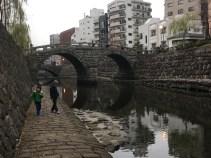 Spectacles Bridge