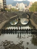 Spectacles Bridge