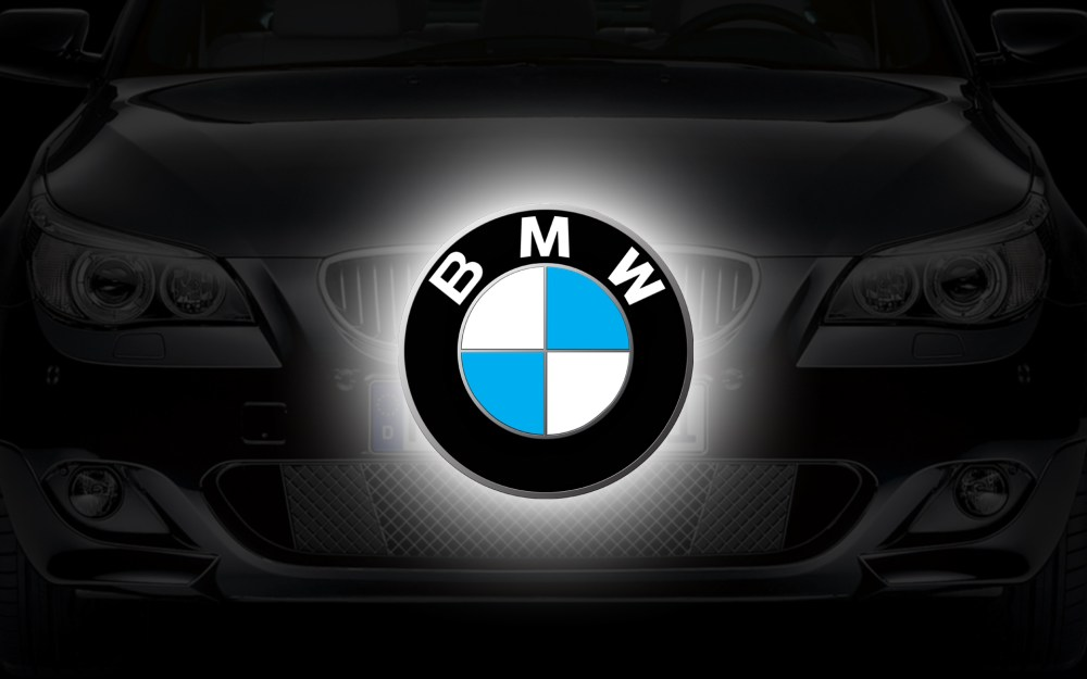 News: BMW is the Most Valuable Car Brand (1/5)