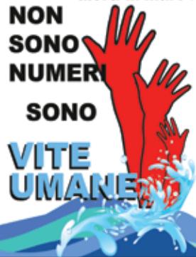 Milano Senza Frontiere