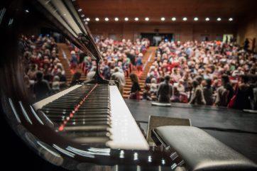 Concerto Naga 30 anni-14