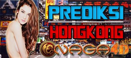 Prediksi Togel Hk Online Minggu 23 April 2017