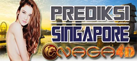 prediksi singaporenaga4d