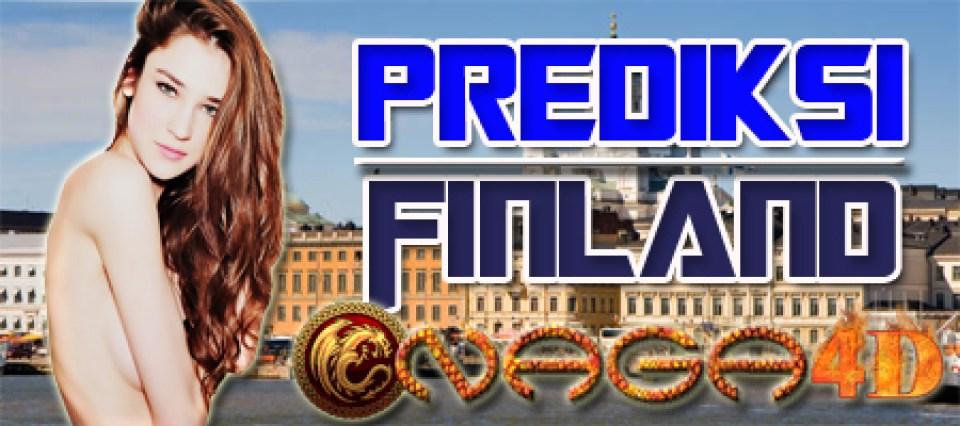 Prediksi Togel Finland Selasa 04 Juli 2017