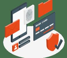 Layanan Keamanan Data Loss-Leaking Prevention
