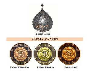 list-of-padma-award-recipients -nagaland