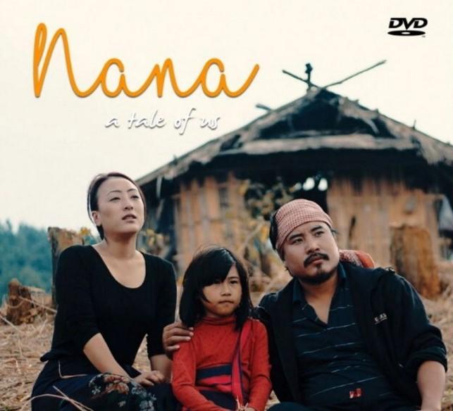 nana a tale of us nagamese film