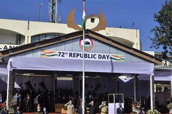 republic-day-nagaland-2021