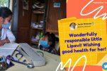 3-yr-old-girl-nagaland-doc-visit