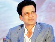 Manoj Bajpayee I may have done some wrong films, but they paid my bills
