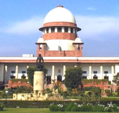 Attack on couples by khap panchayat, society, parents illegal SC
