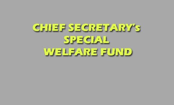 Govt clarifies on 'voluntary  contribution' to CSSWF