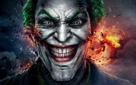 No Joker sequel in the works with Joaquin Phoenix, Todd Phillips (yet): report