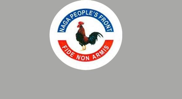 NPF reiterates opposition to CAB